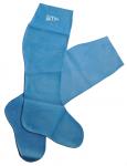 Chaussettes étanches MTDE