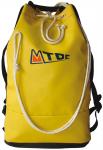 EXPLO_20l MTDE