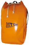 Minipro 20 L MTDE